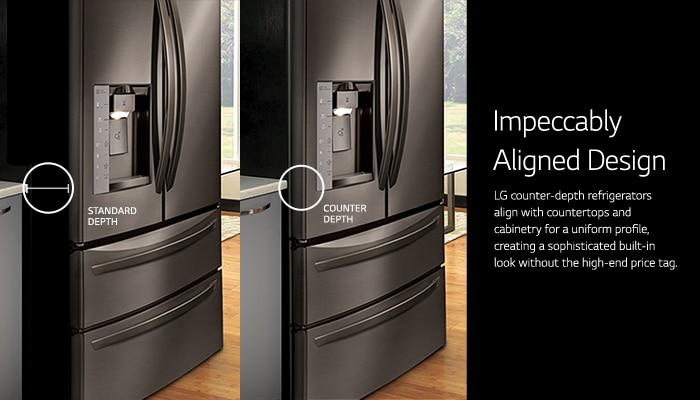 Lg Refrigerator Service Centre Contact No